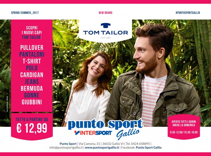 Tom-Tailor-Low-Cost-1
