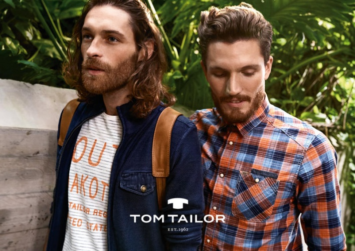 Tom-Tailor-Low-Cost-3