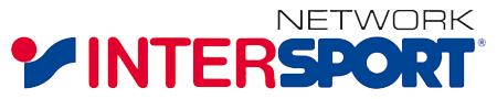 logo_intersport_network